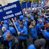 Ki képviseli a Magyar Államot szolgálati nyugdíjasoknál?