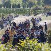 Megkezdődött a per a migrációs túlmunka visszafizetésben