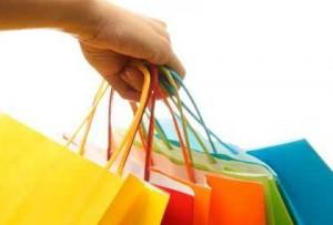 Bevásárlás