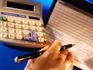 Családi adókedvezmény