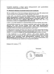 BM levél 002