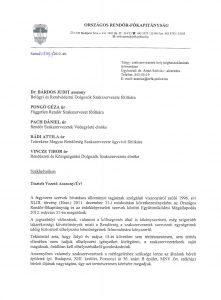 ORFK levél 001