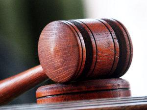 Helyt adott a Fővárosi Törvényszék a nem vagyoni kártérítési igénynek