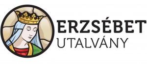 Erzsebet_Utalvany_logo