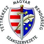 tmrsz logo
