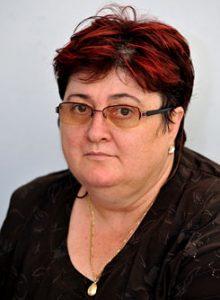 20111125-szima-judit-tettrekesz-magyar-rendorseg4