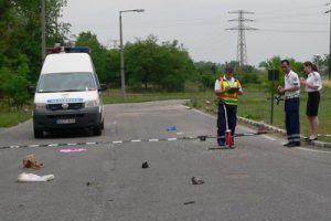 9507-al-szskb-ketchuppal-baleseti-helyszinelok-versenye-volt-miskolcon-02