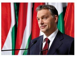 orban_viktor-magyar-tudat