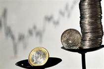 forint-euro(1)(210x140)