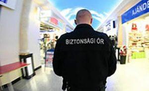 biztonsagi-or2