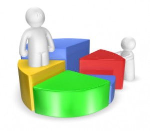 statistics1-300x261