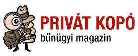 logo_privatkopo