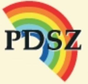 950-pdsz_logo