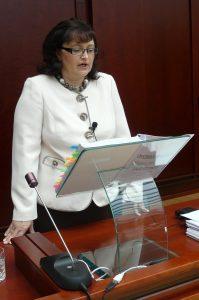 dr. Csullag Józsefné